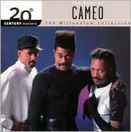 20th Century Masters - The Millennium Collection: The Best of Cameo