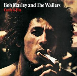 Catch a Fire [Bonus Tracks]