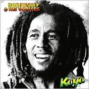 Kaya [Bonus Tracks]