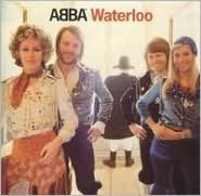 Waterloo [Bonus Tracks]