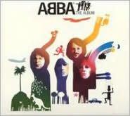 Album [Bonus Track]