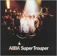Super Trouper [Bonus Tracks]