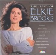 The Best of Elkie Brooks [Karussel]