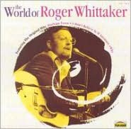 The World of Roger Whittaker [Karussell]