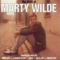The Best of Marty Wilde