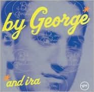 By George (& Ira): Red Hot on Gershwin
