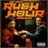 Rush Hour [Original Soundtrack]