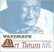 Ultimate Art Tatum