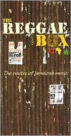 The Reggae Box