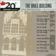 20th Century Masters: Best of Brill Building [Universal International]