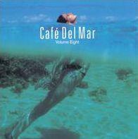 Café del Mar, Vol. 8
