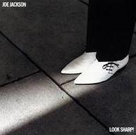 Look Sharp! [Bonus Tracks]