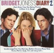 Bridget Jones's Diary V.2 (Special Edition)