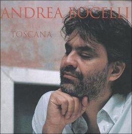 Cieli Di Toscana [Spanish Edition]
