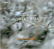 Jukkaslåtar: Songs For Jukkasjärvi