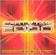 Party Time 2000
