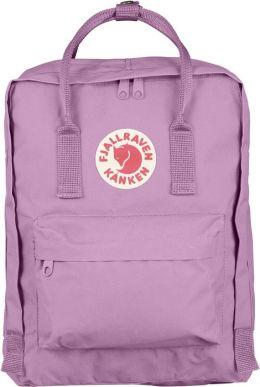 HOME & GIFT | Standard Kanken Backpack - Orchid