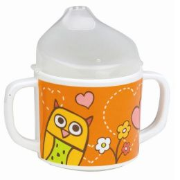 Hoot Sippy Cup