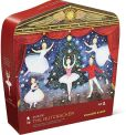 Product Image. Title: The Nutcracker 36 Piece Floor Puzzle