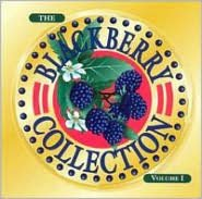 Blackberry Collection, Vol. 1