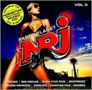 NRJ Party Planet, Vol. 3