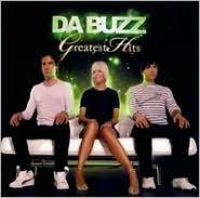Greatest Hits: Da Buzz