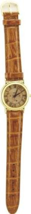 Kirch 1328LONDON Antique London Watch