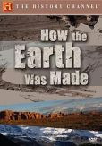 Video/DVD. Title: How the Earth Was Made