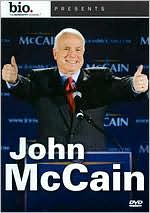 Biography: John McCain - American Maverick