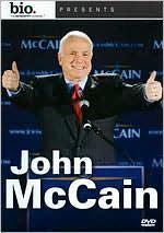 Biography: John McCain - American Maverick