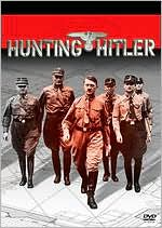 History Undercover: Hunting Hitler