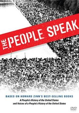 The People Speak