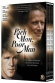 Video/DVD. Title: Rich Man, Poor Man