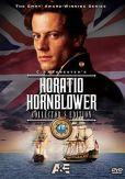 Video/DVD. Title: Horatio Hornblower