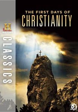 History Classics: First Days of Christianity (5pc)