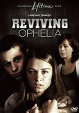 Video/DVD. Title: Reviving Ophelia