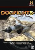 Video/DVD. Title: Dogfights: the Complete Season Two