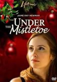 Video/DVD. Title: Under the Mistletoe