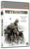 Video/DVD. Title: Vietnam in HD