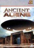 Video/DVD. Title: Ancient Aliens: Season 4
