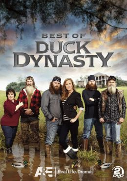 Best Of Duck Dynasty