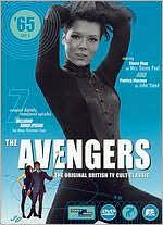 Avengers '65: Set 2