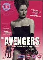 Avengers '66: Set 2