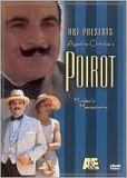 Video/DVD. Title: Poirot: Murder in Mesopotamia