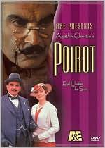 Poirot: Evil Under The Sun