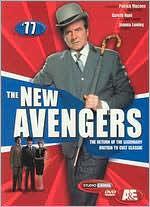 New Avengers 77