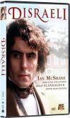 Video/DVD. Title: Disraeli