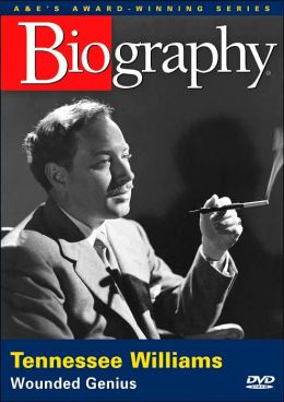 Biography: Tennessee Williams