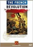 Video/DVD. Title: The French Revolution