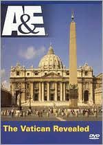 Vatican Revealed